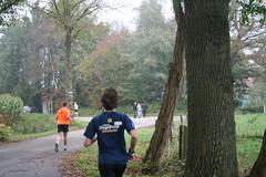 IMG_5257 (De Herfstloop Twente) Tags: de running ac enschede twente hardlopen rudie 2014 boekelo lonneker fotograaf tion glanerbrug olthof usselo herfstloop