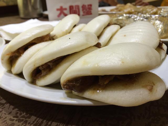 20141024 榮榮園浙寧餐廳@台北