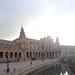 Plaza de Espana pano_3218