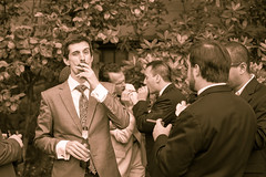 Chris & Uma Wedding at Brazilian Room, Tilden Regional Park, Berkeley (takasphoto.com) Tags: northerncalifornia boda norcal westcoast  bryllup ht casament dn  weddingvenue vjenanje nozze tilden noces noice brllop eskv gifting  neuche bruiloft hochzeitsfeier kasal  nikah lub svatba   californien   vigsel  tildenregionalpark brazilianroom harusi   californiastate   kzas californi  eured nunt       lci sob veyve       california