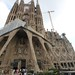 Sagrada Familia_5365