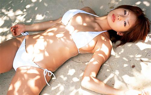 堀田ゆい夏 画像10