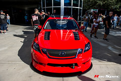 "SEMA 2014 Las Vegas • <a style=""font-size:0.8em;"" href=""http://www.flickr.com/photos/64399356@N08/15779828151/"" target=""_blank"">View on Flickr</a>"