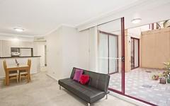 137/158-166 Day Street, Sydney NSW