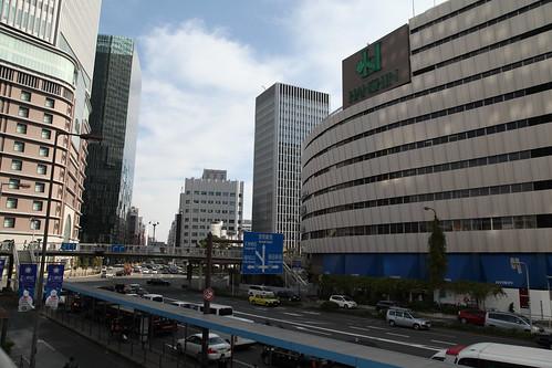 阪神・阪急DP