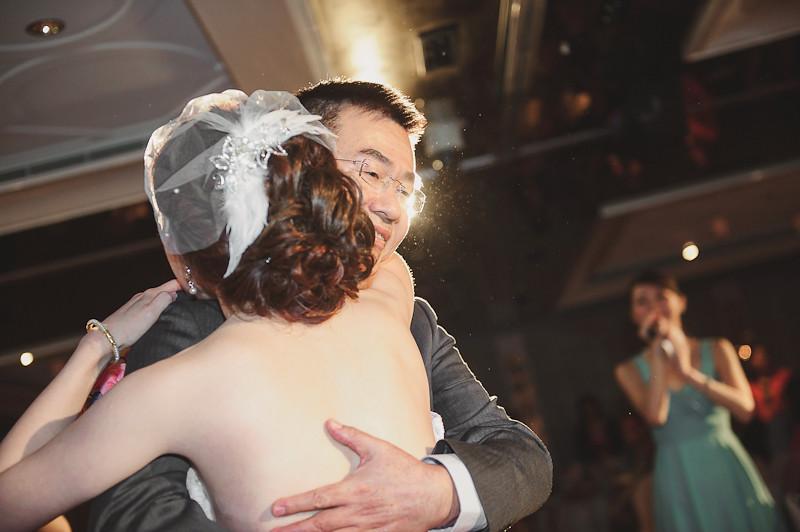 亞都麗緻飯店,亞都麗緻婚宴,亞都麗緻婚攝,cheri婚紗,cheri婚紗包套,台北婚攝,林葳 Ivy,婚禮攝影,婚攝小寶,MSC_0101