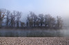 sava fog (Ivan Vranić hvranic) Tags: nature fog olympus strmec 201111