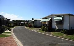 231/1 Tweed Coast Road, Hastings Point NSW