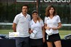 """foto 283 Adidas-Malaga-Open-2014-International-Padel-Challenge-Madison-Reserva-Higueron-noviembre-2014 • <a style=""""font-size:0.8em;"""" href=""""http://www.flickr.com/photos/68728055@N04/15904944335/"""" target=""""_blank"""">View on Flickr</a>"""