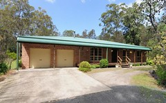 54 The Wool Road, Basin View NSW