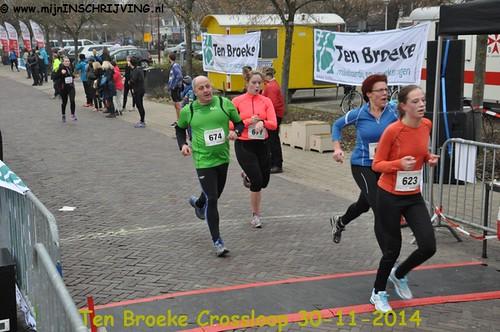 TenBroekeCrossLoop_30_11_2014_0370