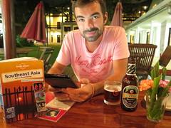 "Pause gourmande et geek à l'institut français <a style=""margin-left:10px; font-size:0.8em;"" href=""http://www.flickr.com/photos/83080376@N03/15913198421/"" target=""_blank"">@flickr</a>"