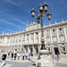Royal Palace Madrid_5575