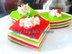 Jiggly Jolly Jello S (sumr.gurl) Tags: paradise outdoor furniture s jiggly carrie jello jolly wicker lorentz
