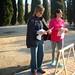 "Taller y Jornadas O-Precisión • <a style=""font-size:0.8em;"" href=""http://www.flickr.com/photos/95967098@N05/15958318958/"" target=""_blank"">View on Flickr</a>"