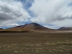 Woestijnen en meren - dag 2 en 3-44