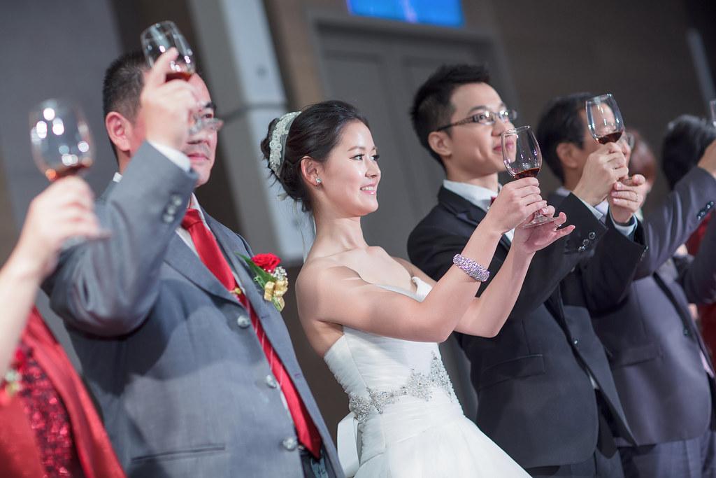 桃園婚攝,台北諾富特華航桃園機場飯店,諾富特,台北諾富特,桃園機場飯店,華航諾富特,華航諾富特婚攝,台北諾富特婚攝,諾富特婚攝,婚攝卡樂,張群&陳靜106