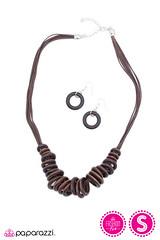 3146_1.3image3(necklace)-logo (1)