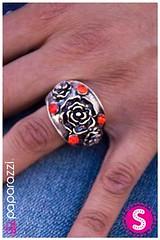 662_ring-orangekit1-box03