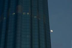 WTC (engine9.ru) Tags: sky night ngc abudhabi wtc abu dhabi koyaanisqatsi