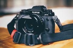 DSC00306.jpg (Tom_1973) Tags: 50mm focus fuji close sony adapter fujifilm a7 nokton voigtländer 18mm f15 xf vme f20 xt1