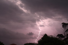 IMG 1193 (Eminpee Fotography) Tags: sky lightening storms