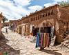 Ait-Ben-Haddou (mara.dd) Tags: africa morocco afrika marokko afrique aïtbenhaddou hoheratlas soussmassadraâ آيتبنحدّو