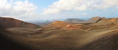 Lanzarote (16) (Kreuk1) Tags: volcano lanzarote volcanic