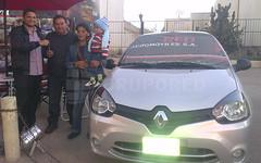Natalia-Fajardo-Renault-Clio-Mio-Chilecito-La-Rioja-RedAgromoviles
