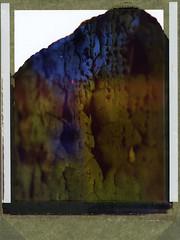 ___ (FABIANI.T) Tags: abandoned polaroid instant abandonné instantané burkejames friche polaroid52 polaroid59 polaroid4x5