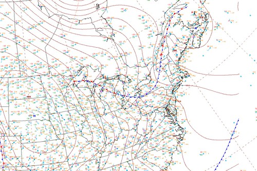 "Jan-7th-2015-Cold-Front HPC • <a style=""font-size:0.8em;"" href=""http://www.flickr.com/photos/65051383@N05/16074397237/"" target=""_blank"">View on Flickr</a>"