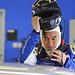 "BimmerWorld Racing BMW F30 328i Daytona Speedway Roar Testing Friday 11 • <a style=""font-size:0.8em;"" href=""http://www.flickr.com/photos/46951417@N06/16075115457/"" target=""_blank"">View on Flickr</a>"