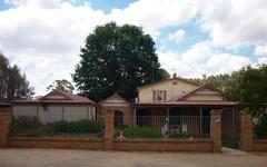 12 Crouch Street, Neville NSW