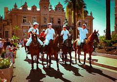 monte-carlo-polo-cup-horse-parade
