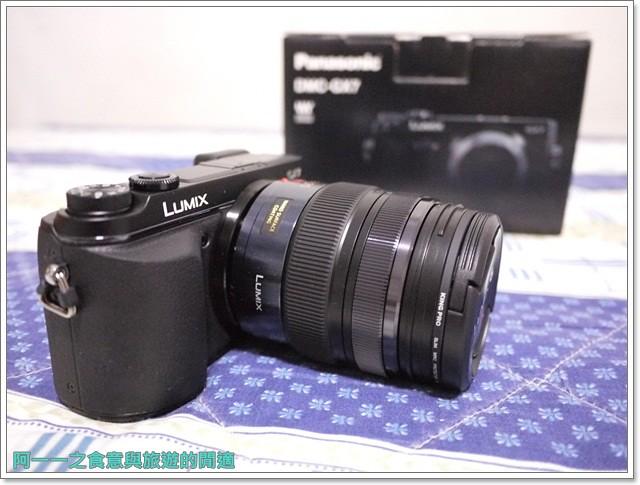 panasonic單眼相機gx7開箱12-35鏡頭資訊月image024