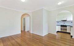 1/15 Jenkins Street, Collaroy NSW