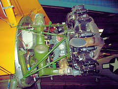 """Boeing PT-13 3 • <a style=""""font-size:0.8em;"""" href=""""http://www.flickr.com/photos/81723459@N04/16113502647/"""" target=""""_blank"""">View on Flickr</a>"""