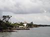 Punta del Inglés (Alveart) Tags: island colombia bolivar cordoba caribbean caribe puertolimon suramérica lationamerica islafuerte alveart puertolimonislafuerte luisalveartisla