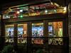 Mi Tierra (hickamorehackamore) Tags: sanantonio canon december texas tx mitierra marketsquare 2014