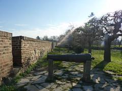 P1280322 (landike) Tags: serbia balkans belgrade 2014