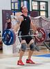 _RWM7446 (Rob Macklem) Tags: canada championship bc jeremy meredith olympic weightlifting provincial