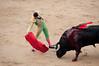 100604_Corrida Toros Ventas_065 (Tranbel) Tags: toros ventas elfandi