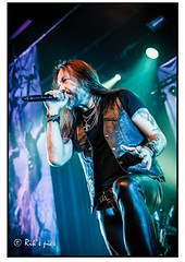 "Hammerfall-25 • <a style=""font-size:0.8em;"" href=""http://www.flickr.com/photos/62101939@N08/16162375658/"" target=""_blank"">View on Flickr</a>"
