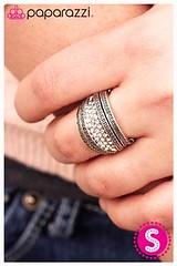 224_rings-silverkit1feb-box04