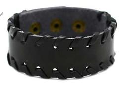 Urban Bracelet P9812A-5