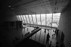 MET (Melina Kuroiva) Tags: nyc ny newyork met metropolitanmuseumofart flickraward5