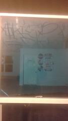 Skilz95 3DK (TONEZ 3DK) Tags: ca graffiti 3d tag tags graff oc tagging gettingup handstyle 949 3dk doingwork grafflife skilz95