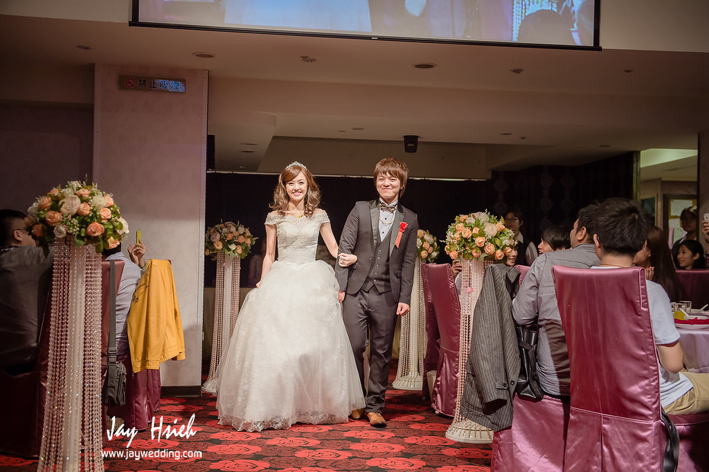 婚攝,海釣船,板橋,jay,婚禮攝影,婚攝阿杰,JAY HSIEH,婚攝A-JAY,婚攝海釣船-067