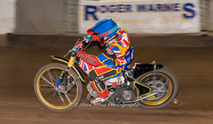 061 (the_womble) Tags: stars sony young lynn tigers speedway youngstars kingslynn mildenhall nationalleague sonya99 adrianfluxarena
