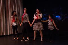 SCTG Prairie Girls Show 1-258